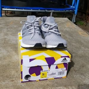 Adidas ultraboost Shoes   Adidas